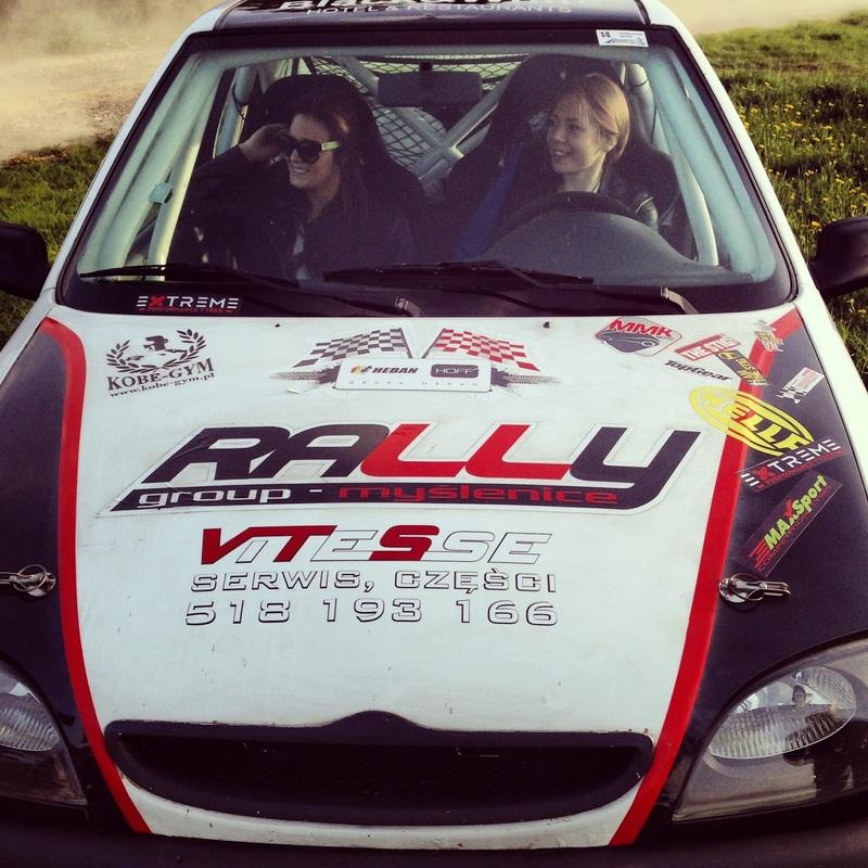 driving-a-racecar