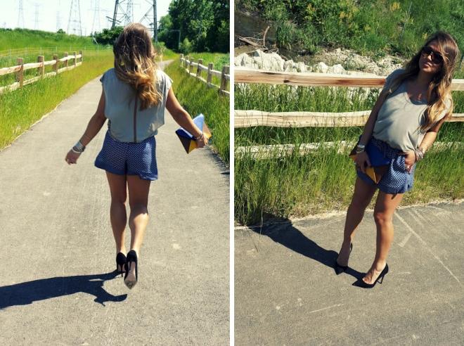 summer style inspo