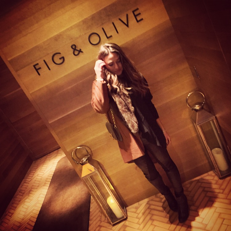 fig and olive chicago