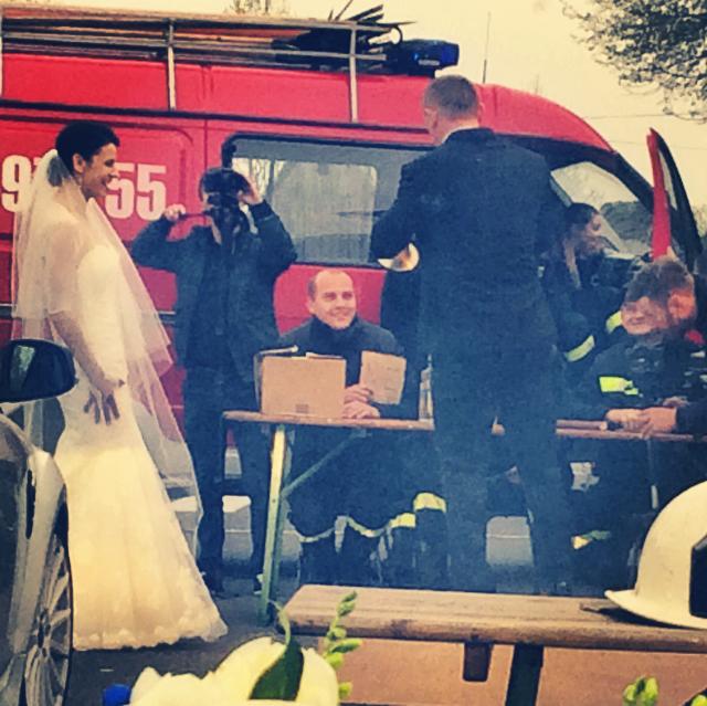 firehouse-wedding