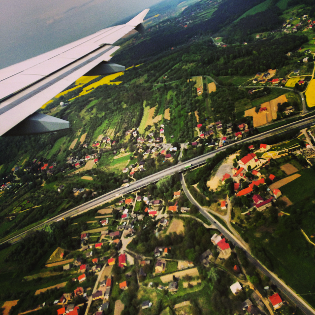 poland-from-plane