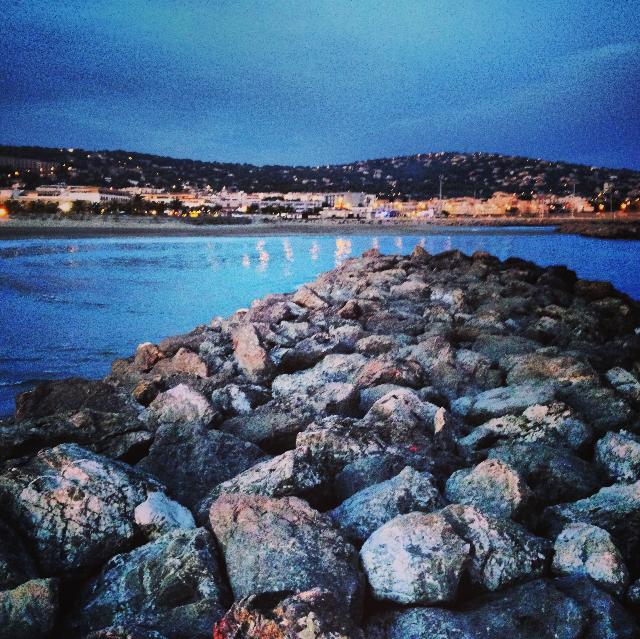 rocky-shores