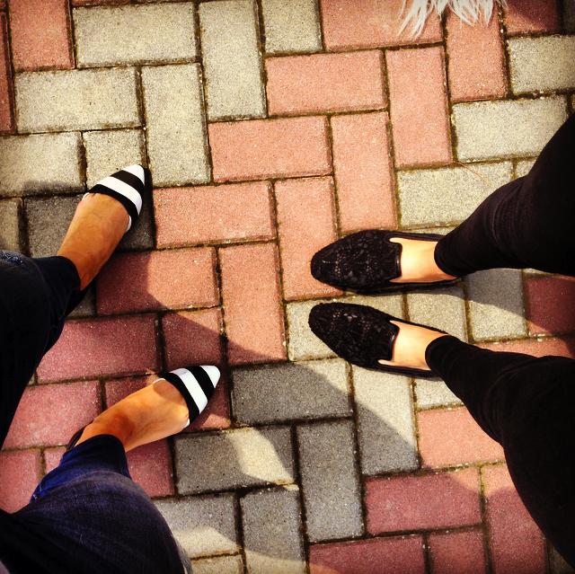 shoe inspo