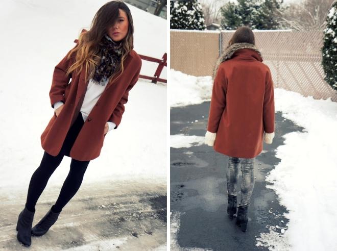 winter-style