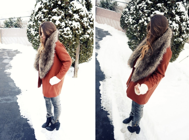 winter-style2