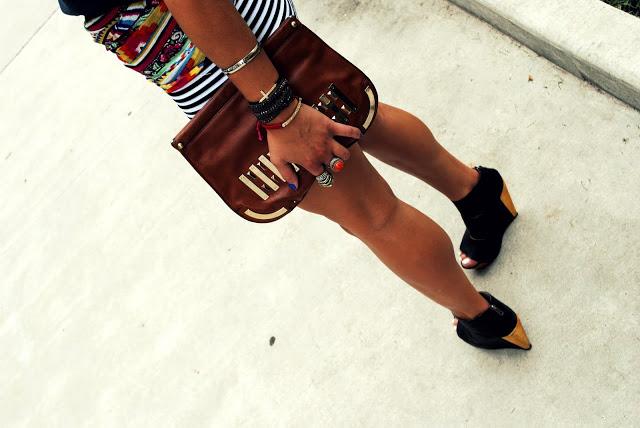ela mariie fashion blogger