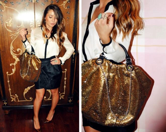 ela mariie fashion blog