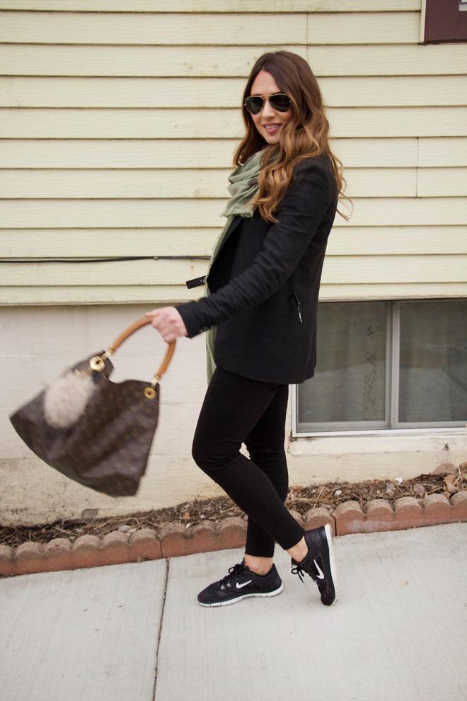 casual-style-nikes-blazer