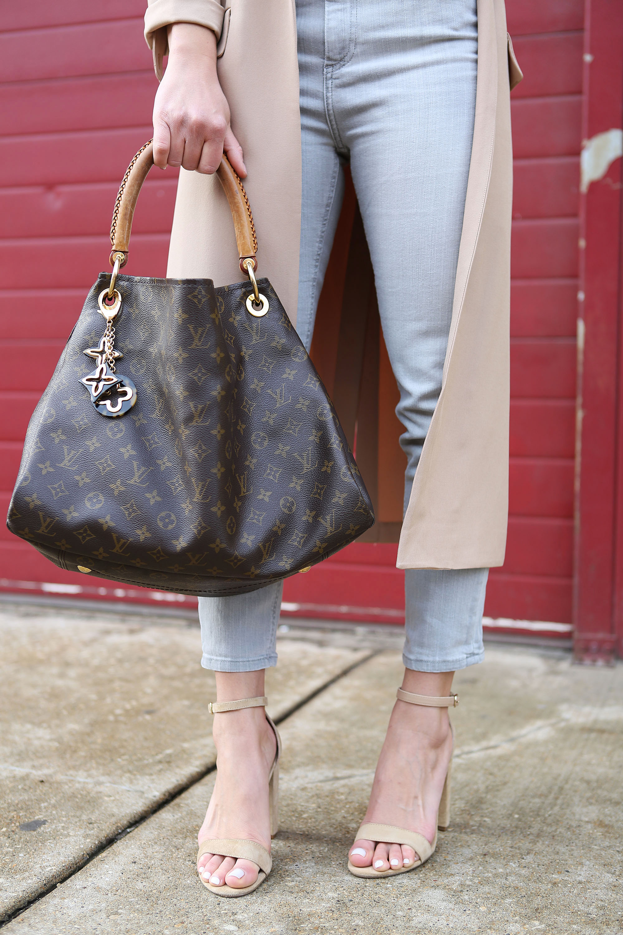 louis-vuitton-bag-steve-madden-heels