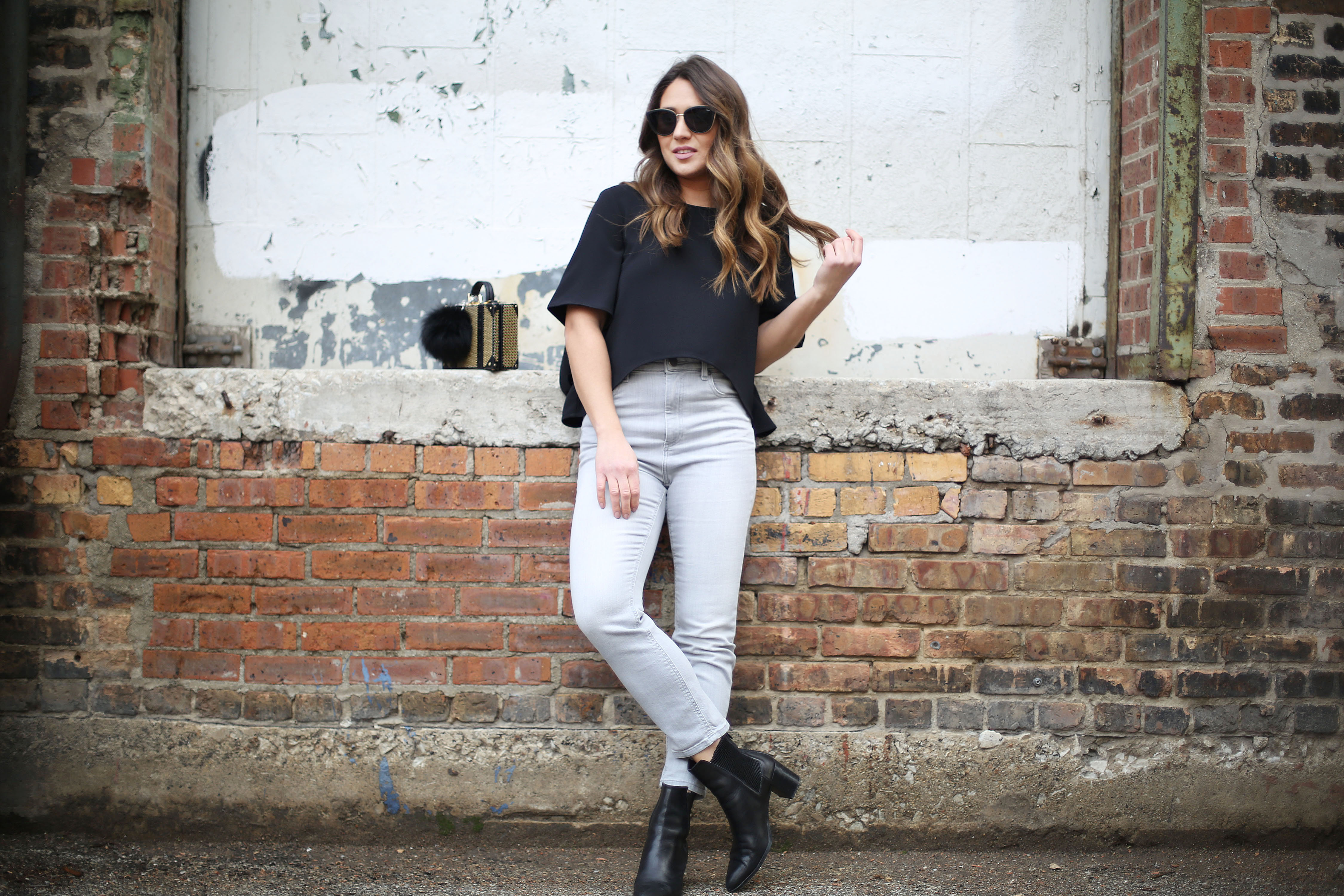 basic-outfit-with-booties