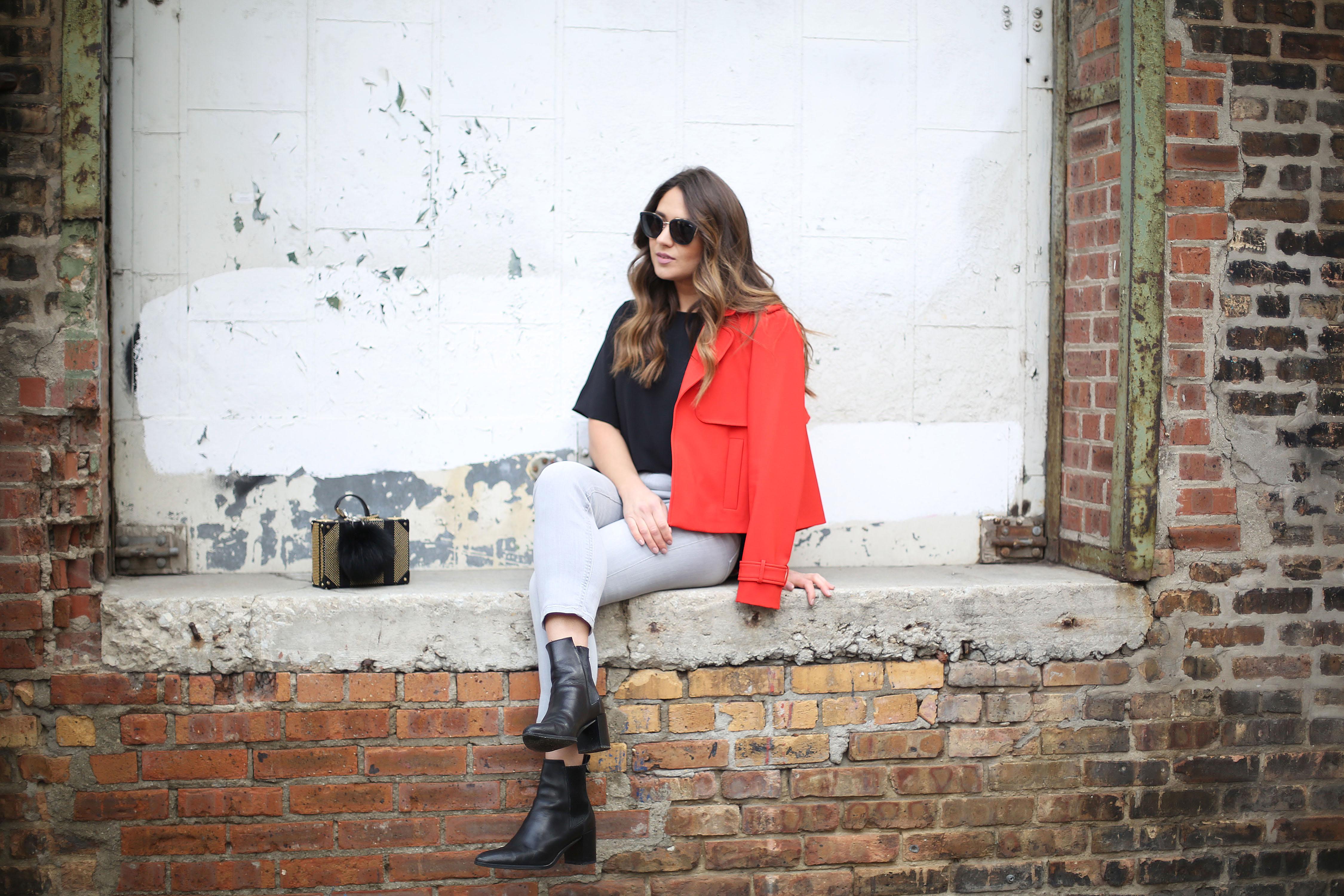 sitting-on-a-ledge