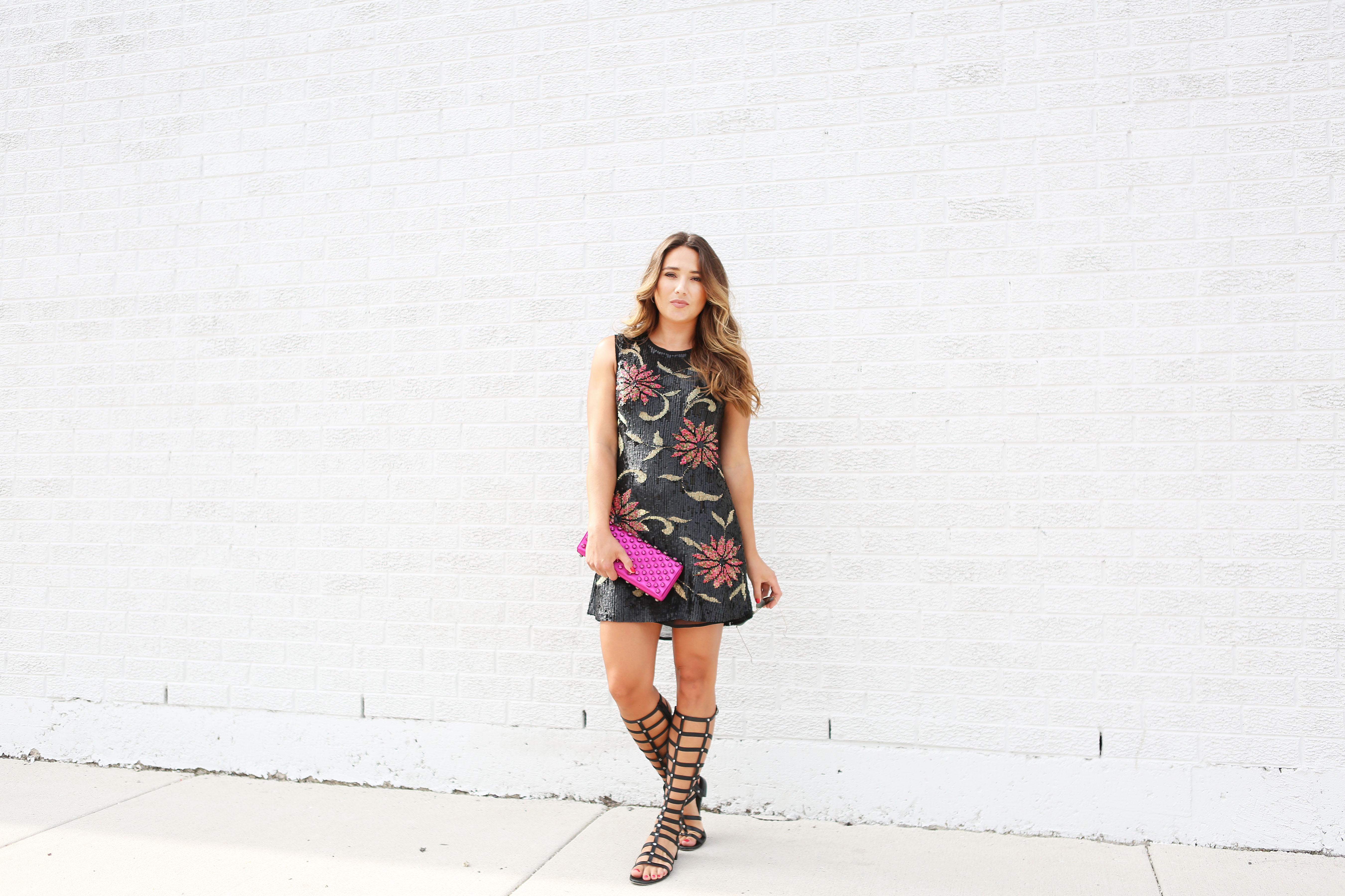 sequin-summer-dress-day-to-night
