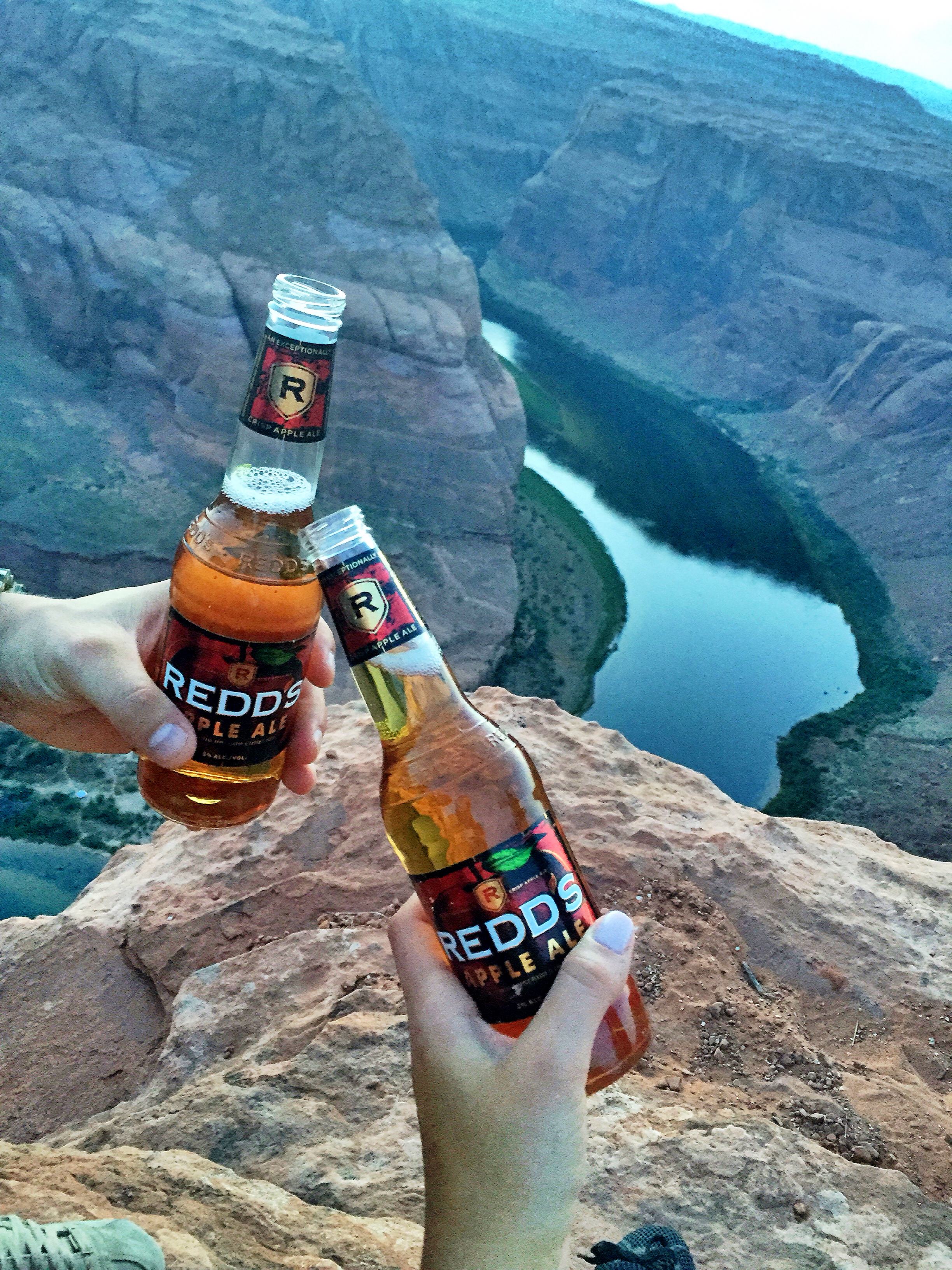 cheers-beers-on-a-cliff