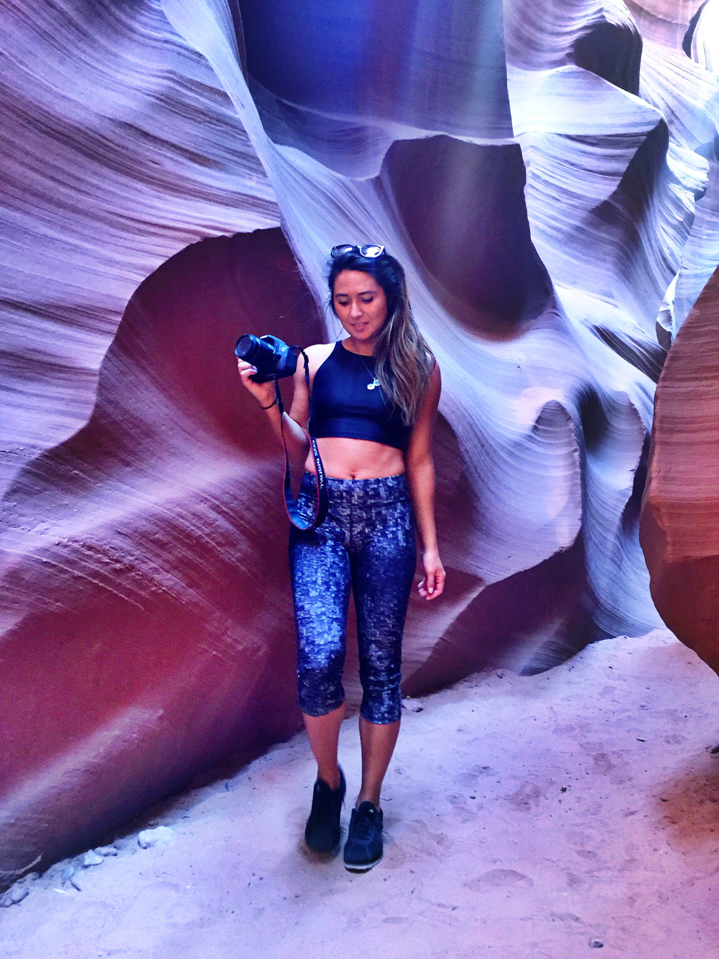 photos-inside-antelope-canyon