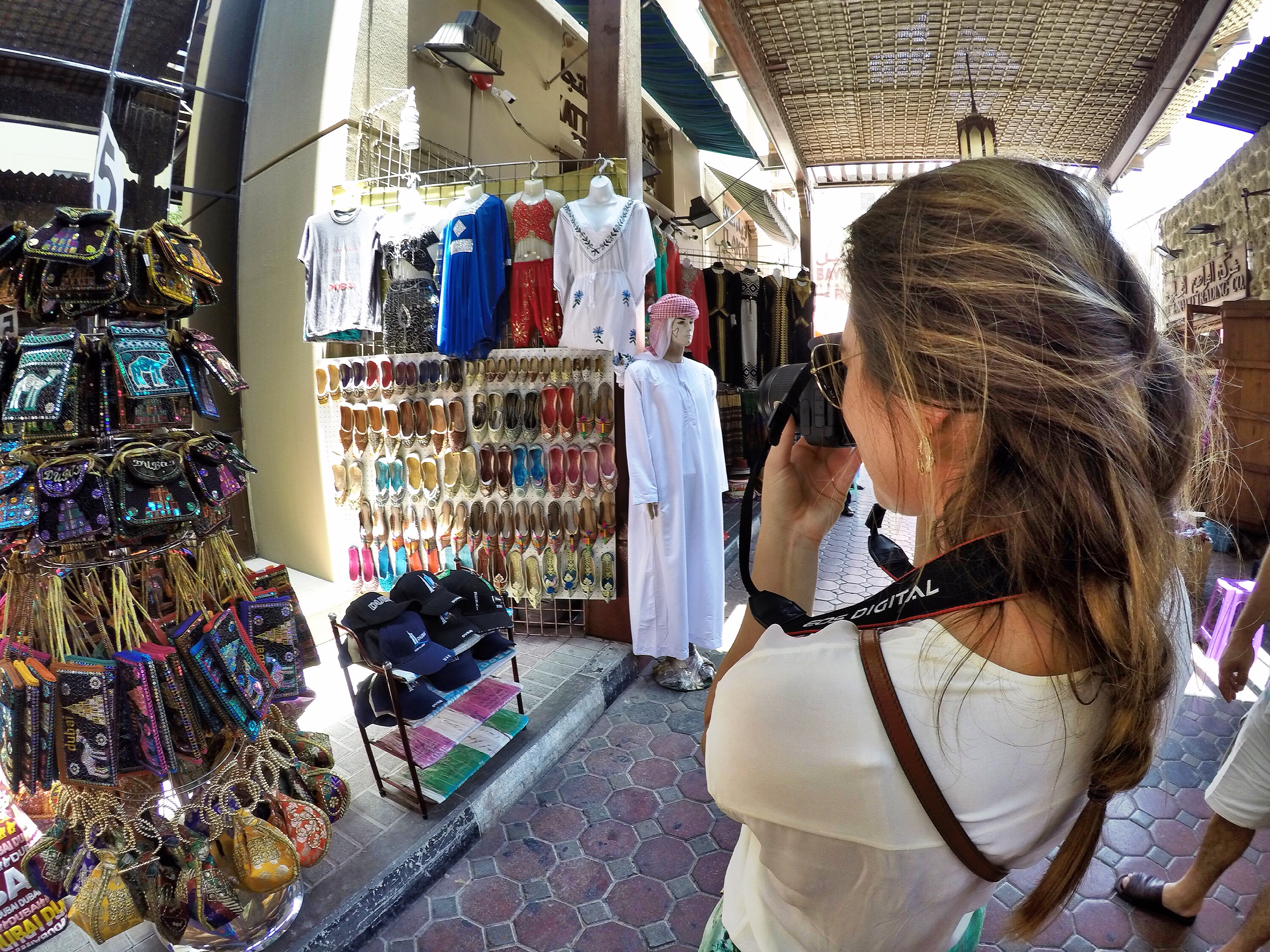 shooting-photos-in-the-souks
