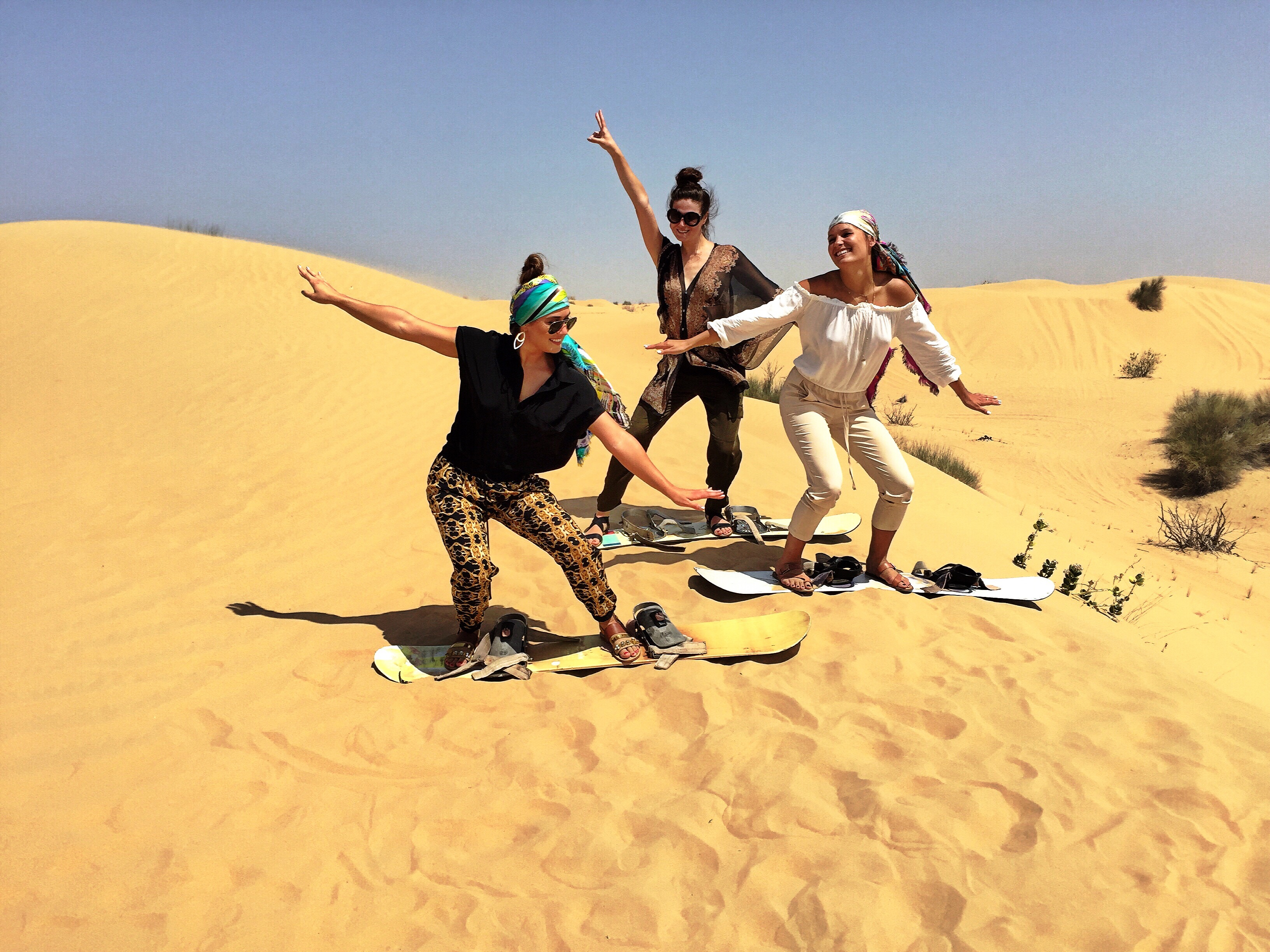 sand-boarding-dubai