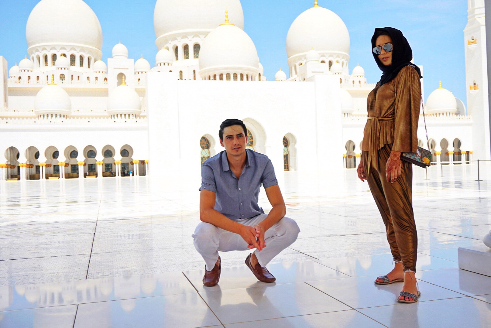 magazine-photo-shoot-abu-dhabi-mosque