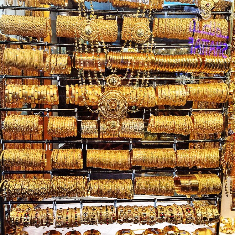 gold-souks-dubai-old-town