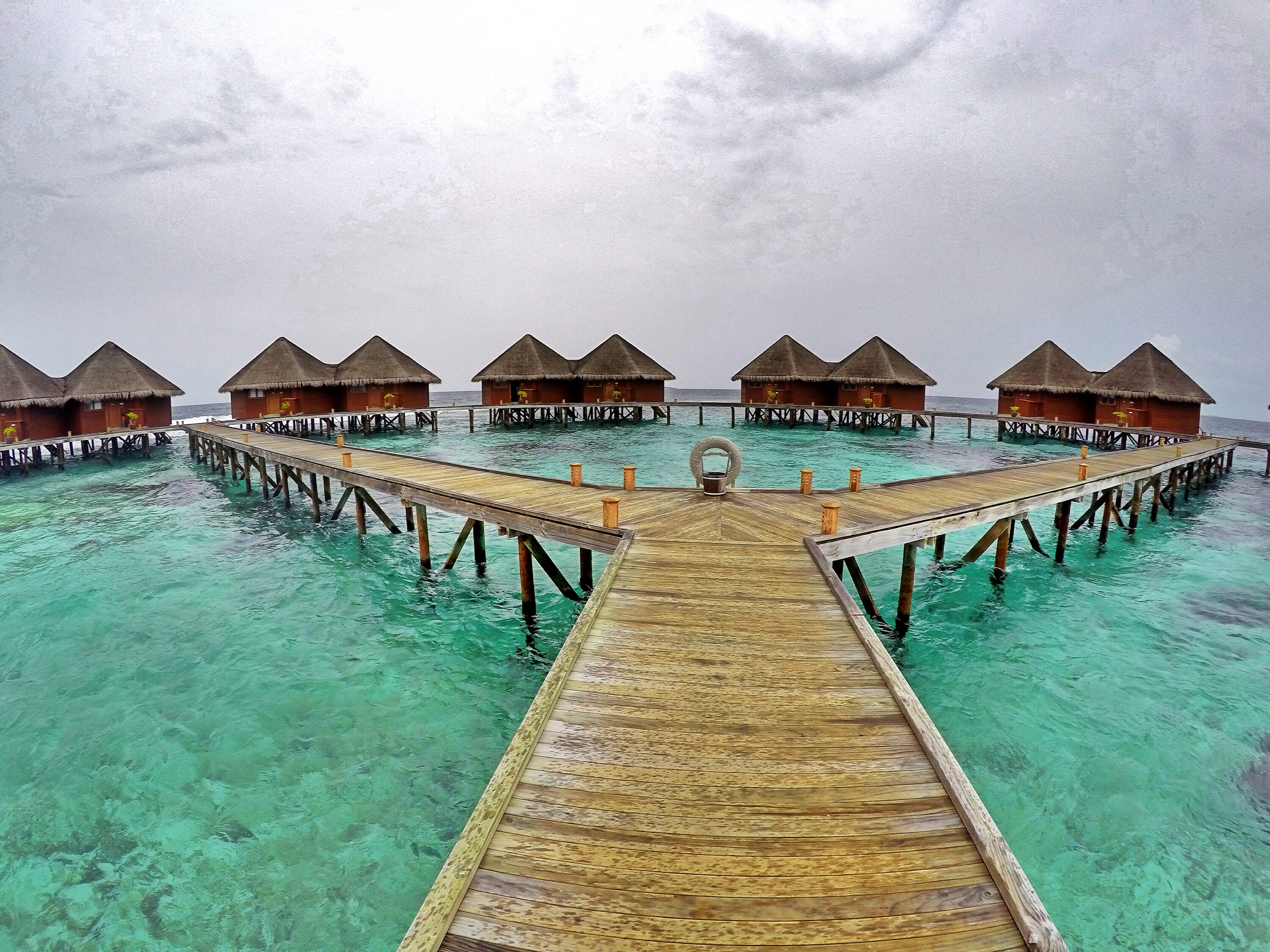 water-villas-maldives