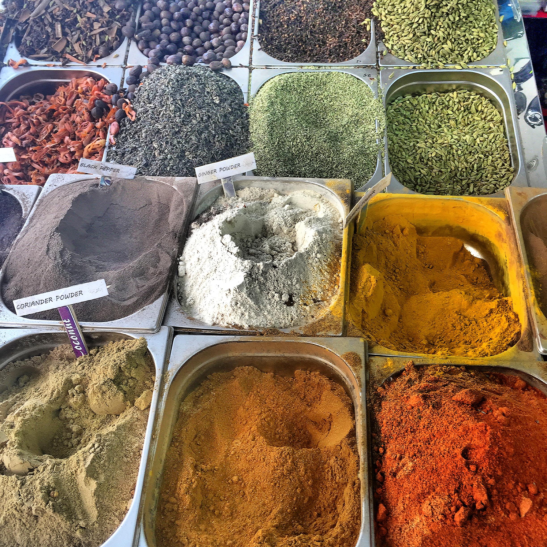 spices-souks-dubai
