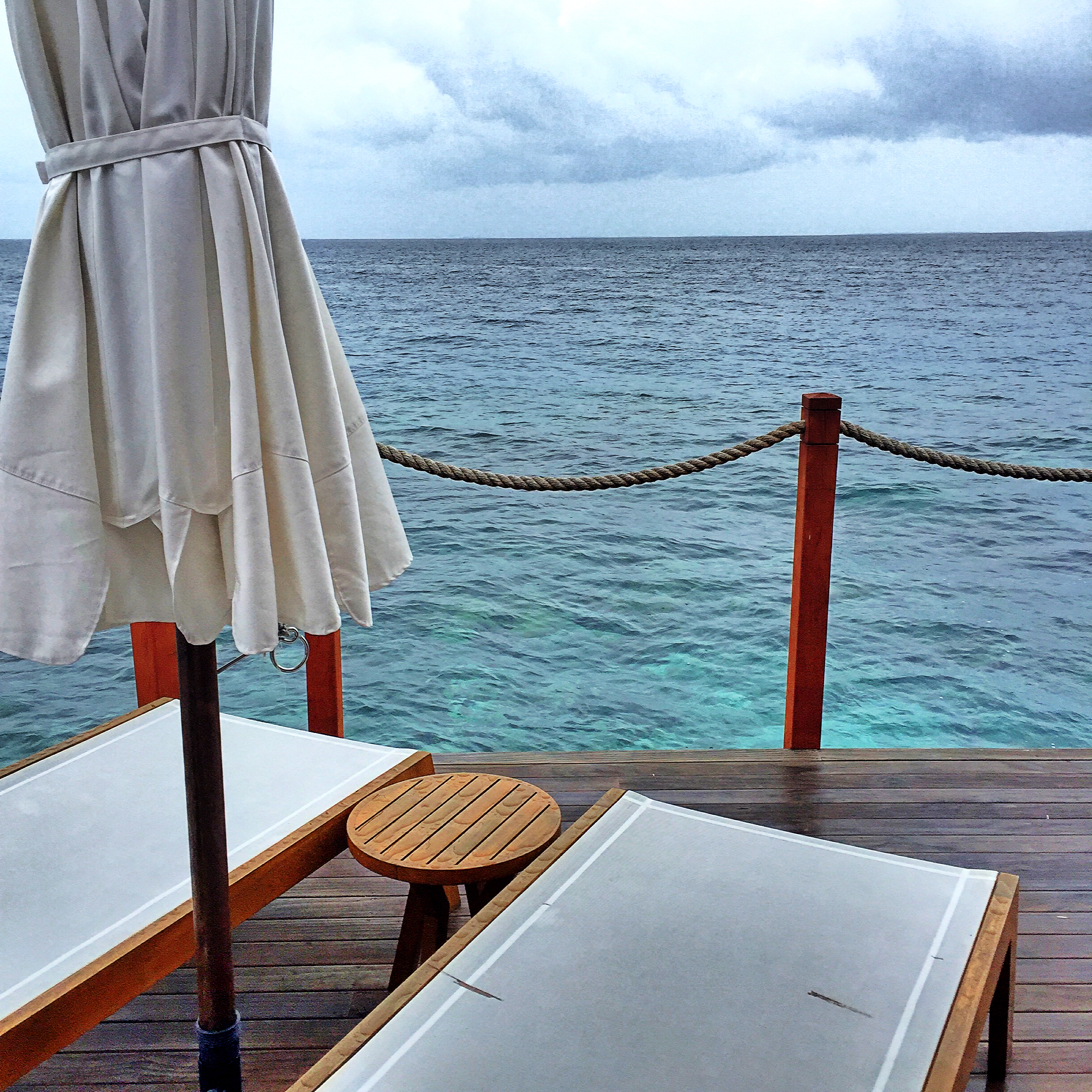 balcony-maldives