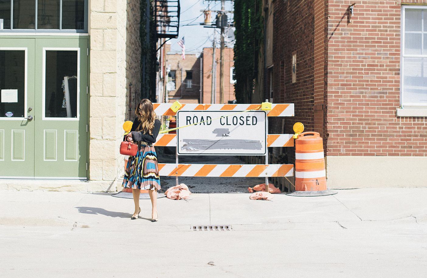 road-closed-fashion-street-style