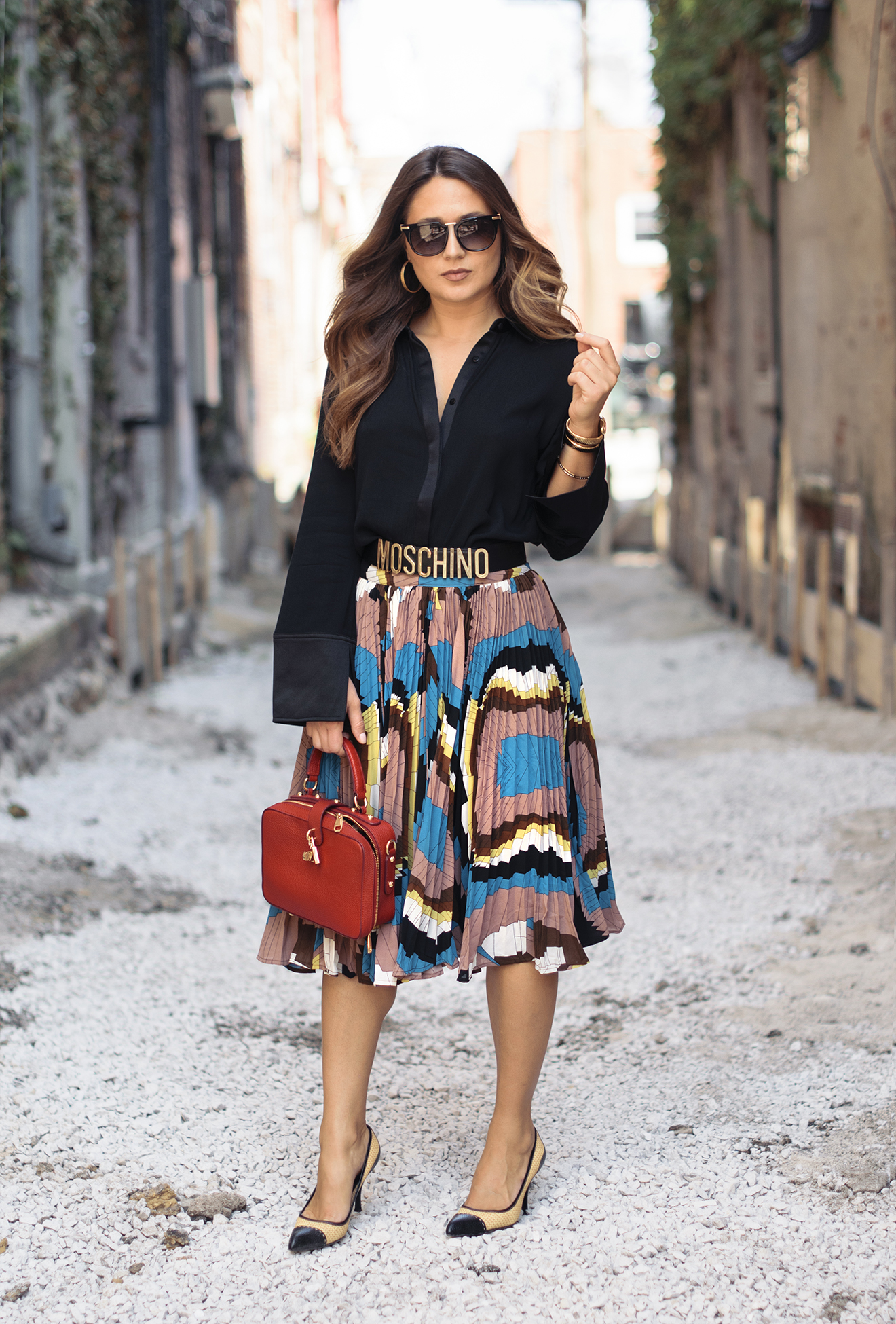 outfit-of-the-day-fashion-week-street-style