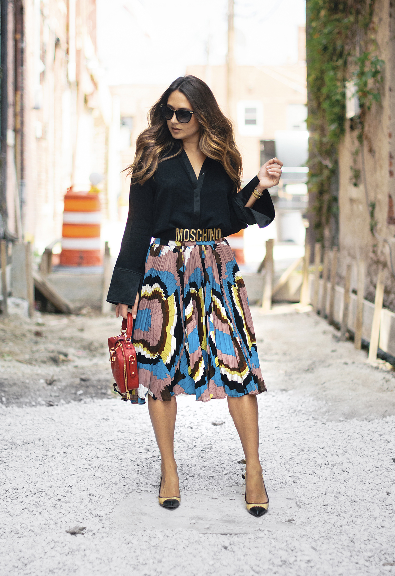 outfit-missoni-like-skirt-from-generation-bliss