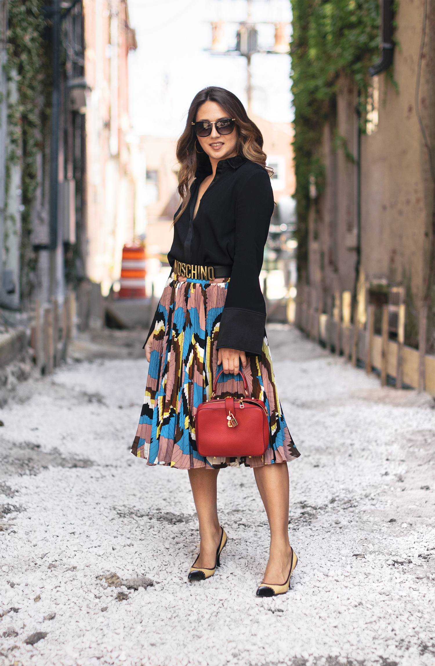 skirt-fashion-street-style-fashion-week