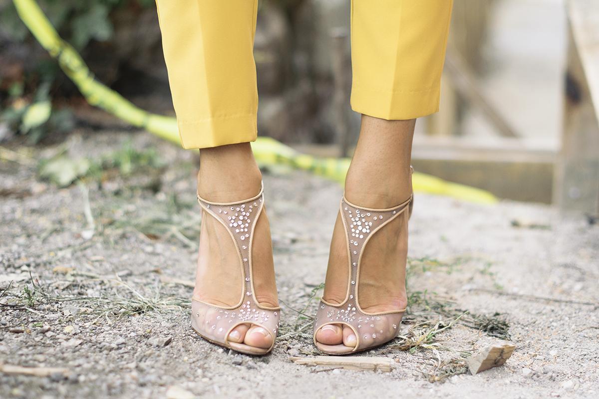 christian-louboutin-sparkle-heels