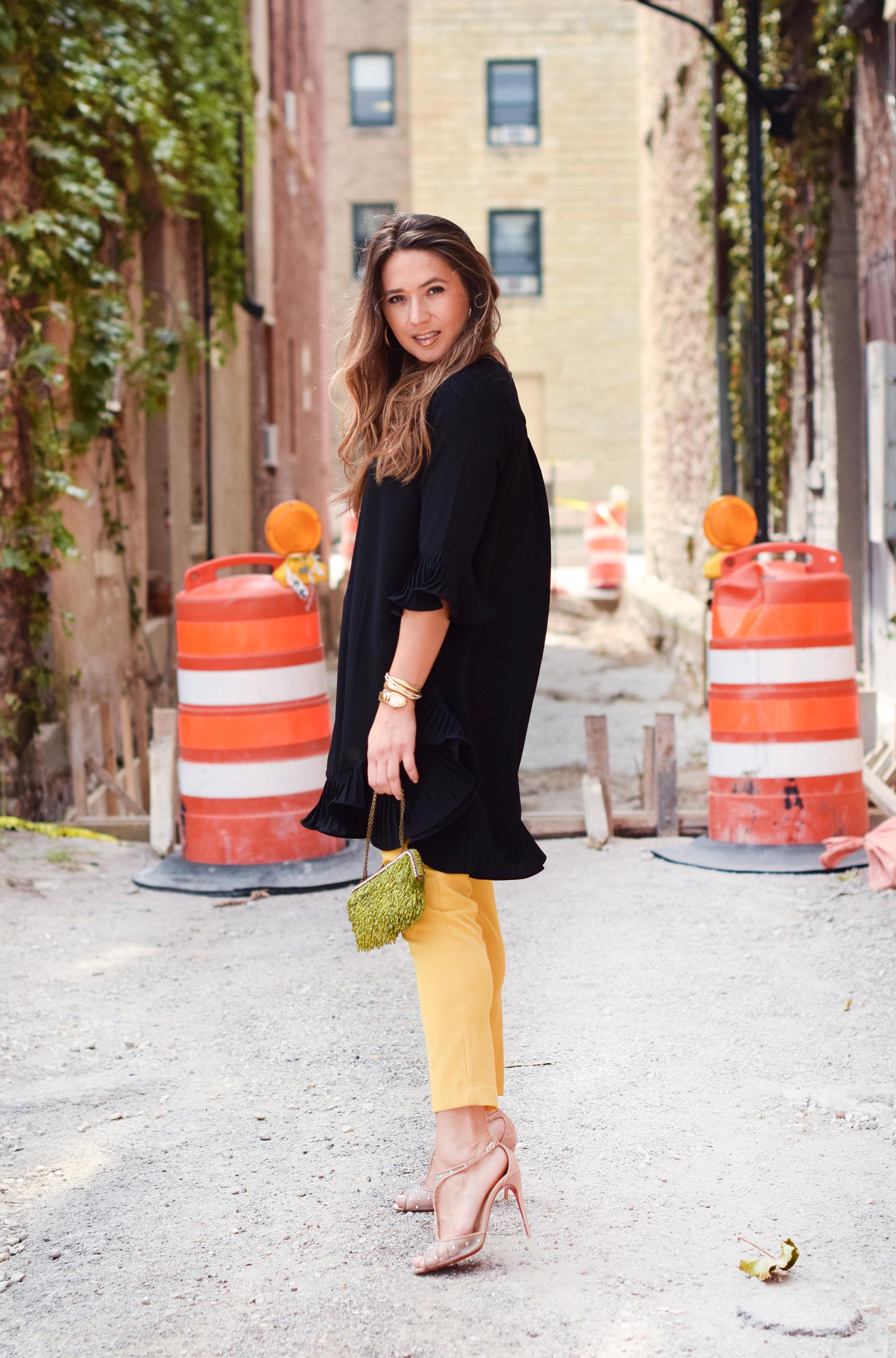 olivia-palermo-outfit-idea