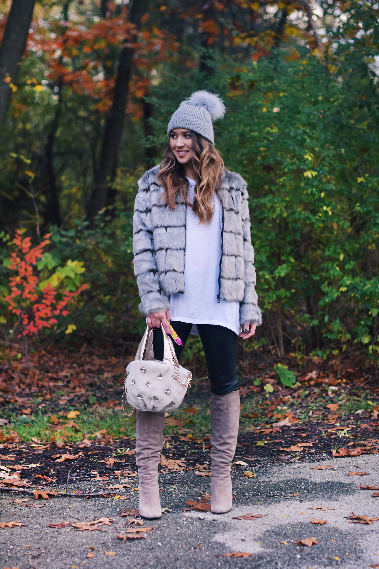 fall-winter-cute-outfit