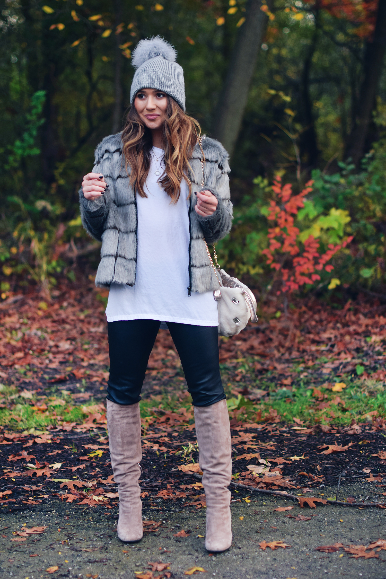 cute-outfit-for-fall-and-winter