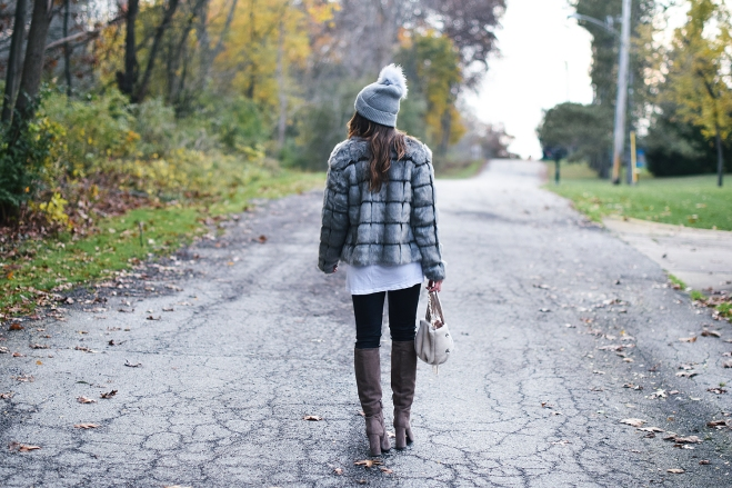 best-outfit-fall-winter-date