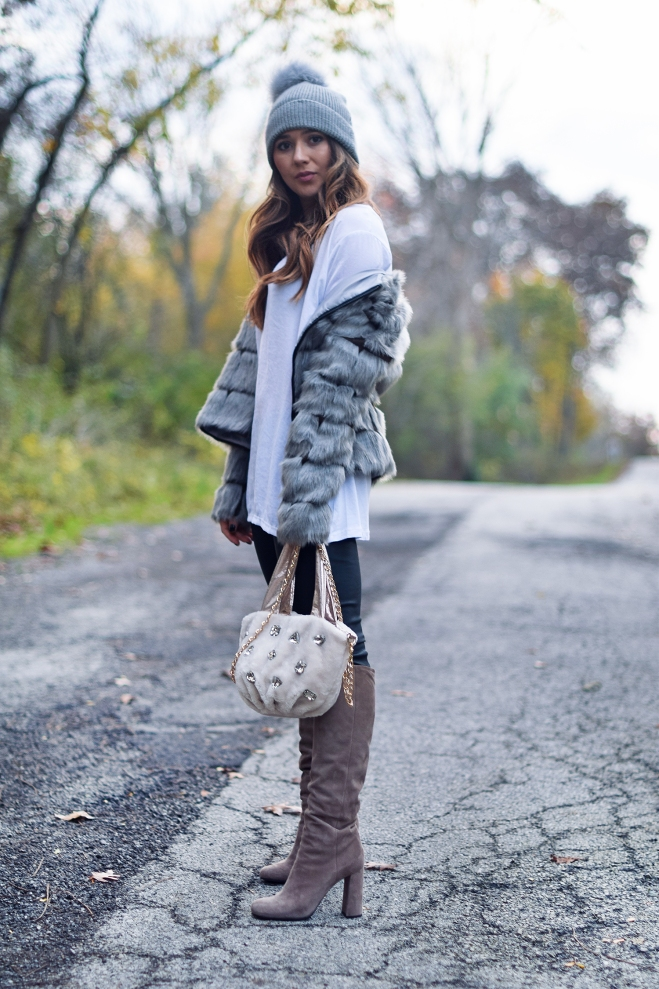 chic-outfit-fall-winter