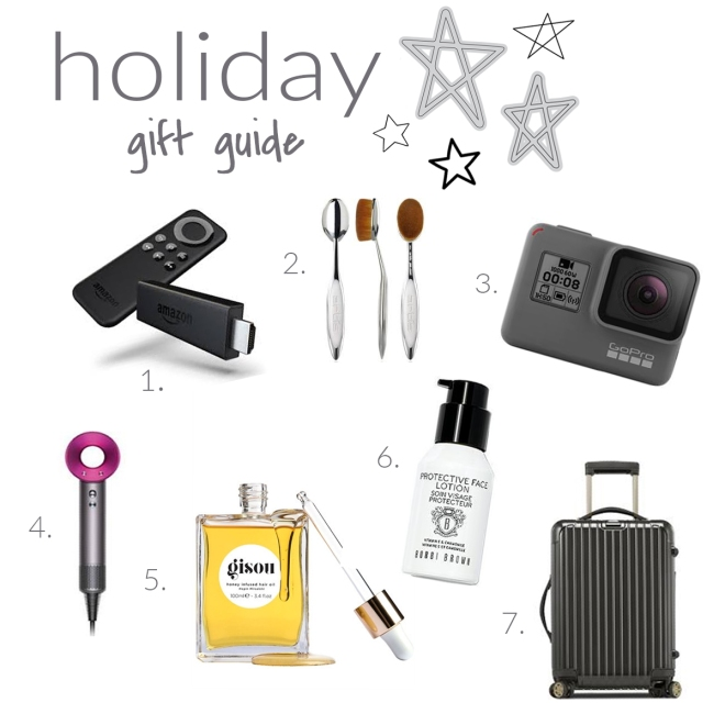 holiday-gift-guide-final