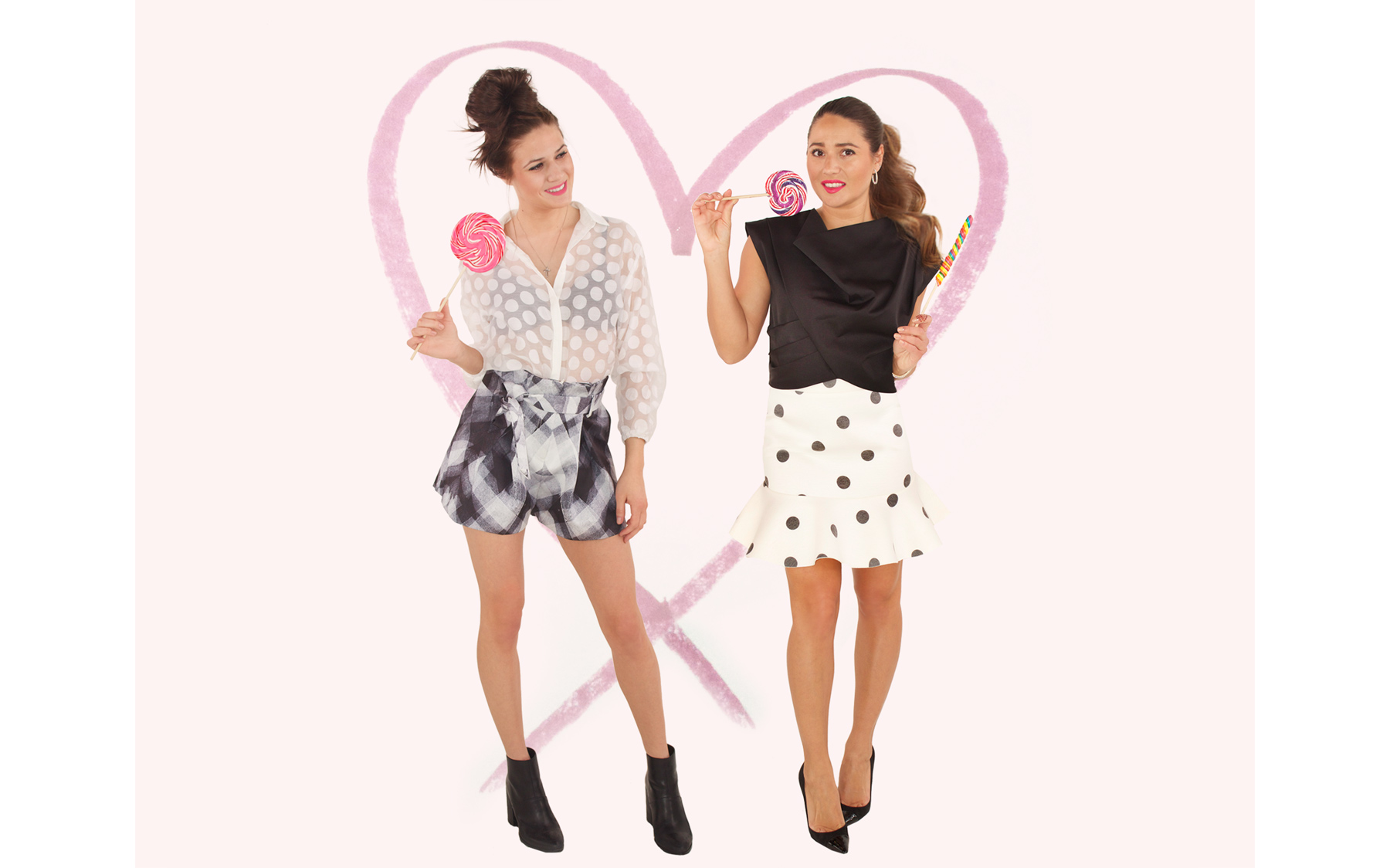 candy-heart-valentines-day-date-outfit-idea