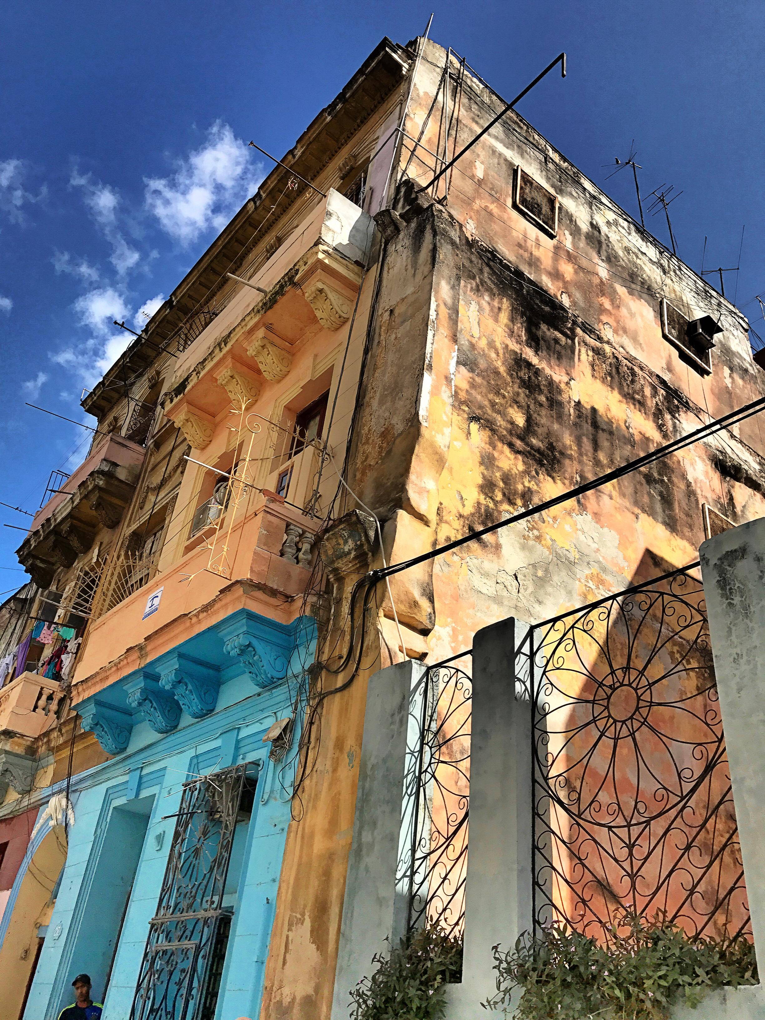 old-building-cuba