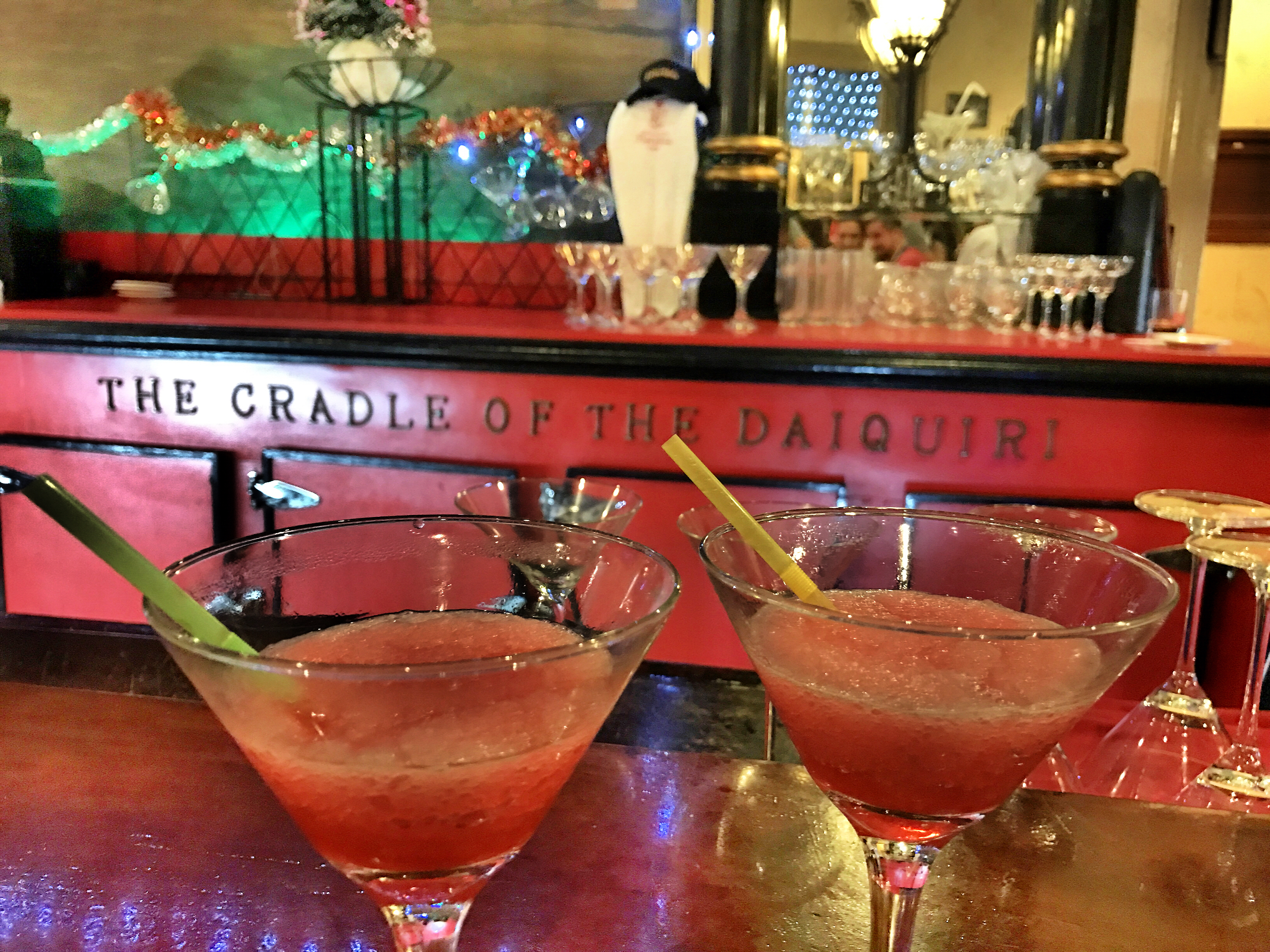 floridita-strawberry-daquiri-havana-cuba