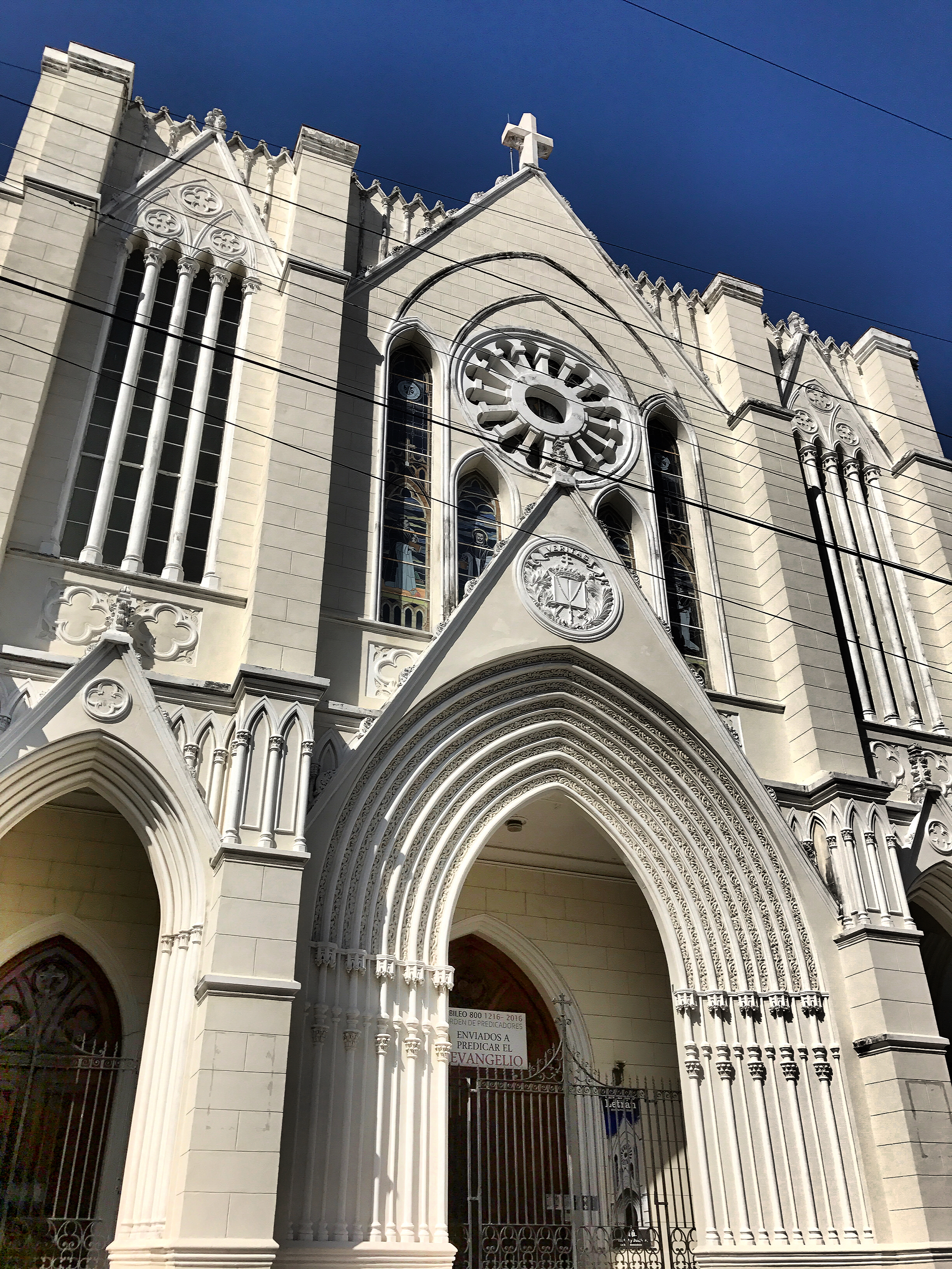 church-in-havana-cuba