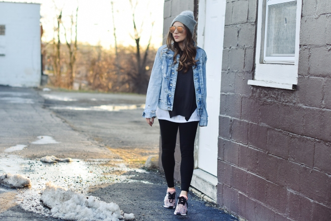 casual-cool-oufit