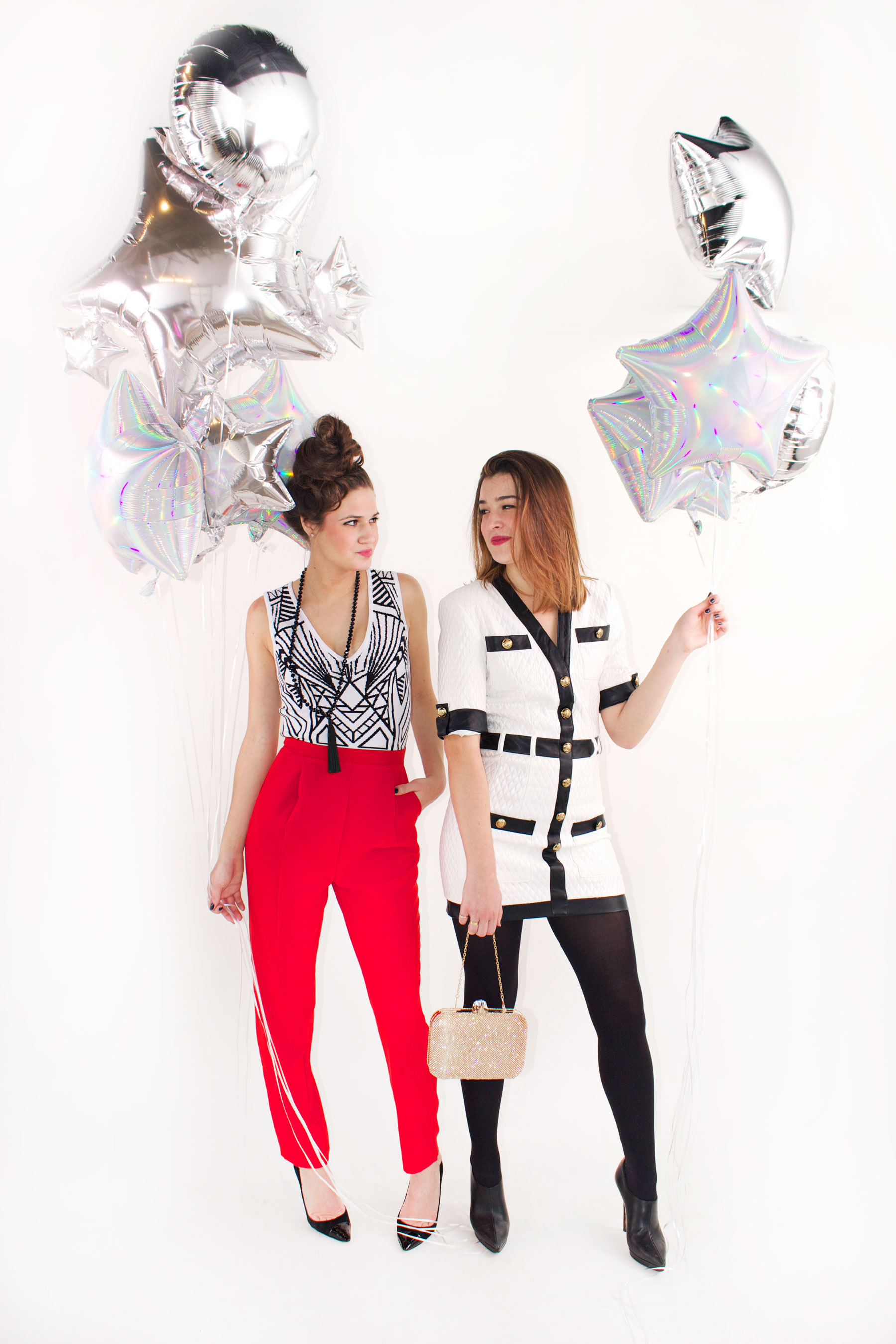 red-art-deco-jumpsuit-girls-balloons-holiday-outfit