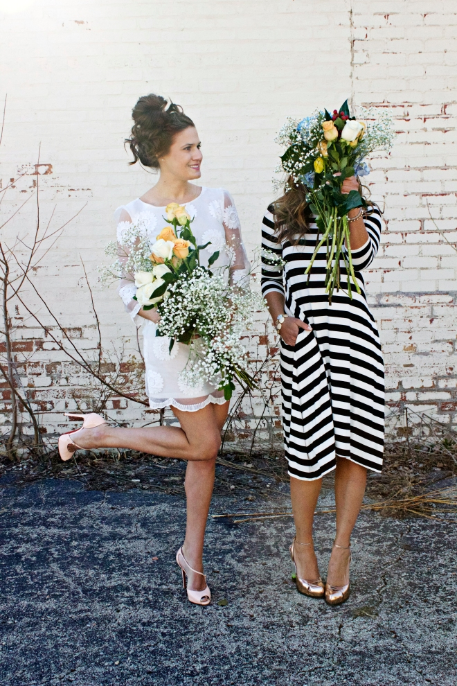 sisters-cute-photography-spring-dresses-flowers