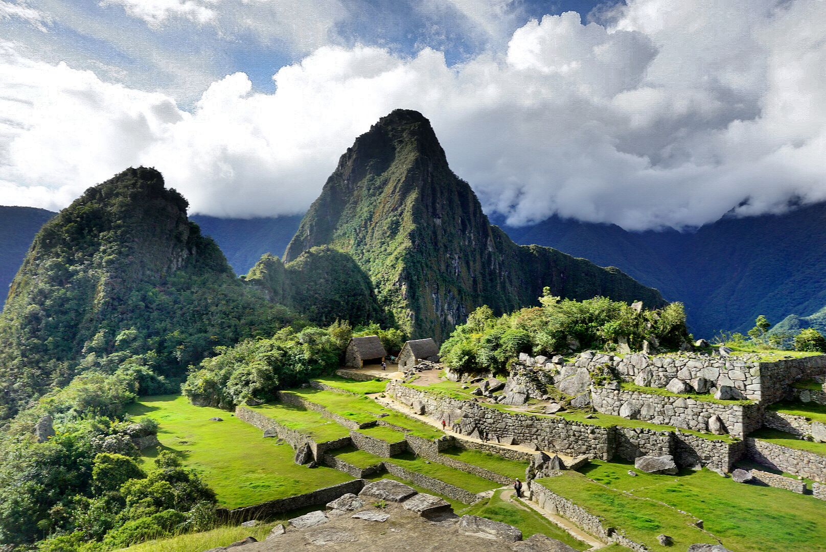 beautiful-views-of-machu-picchu