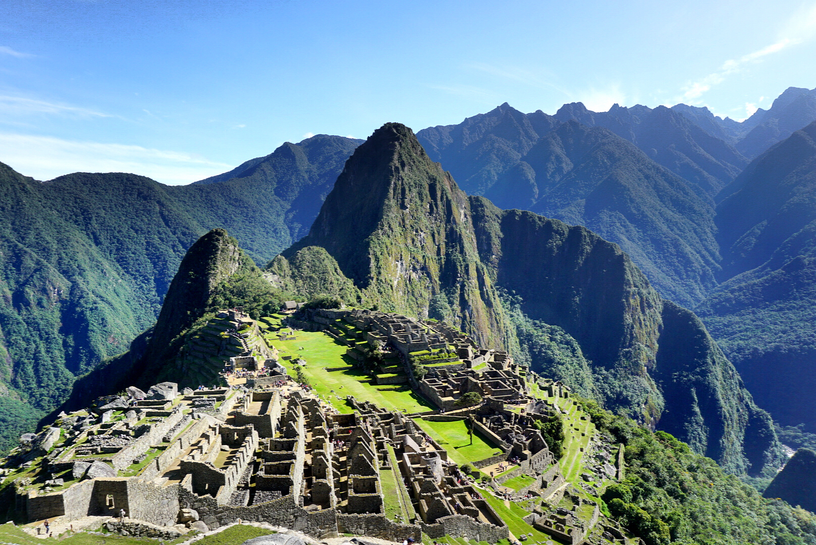 machu-picchu-beautiful-views