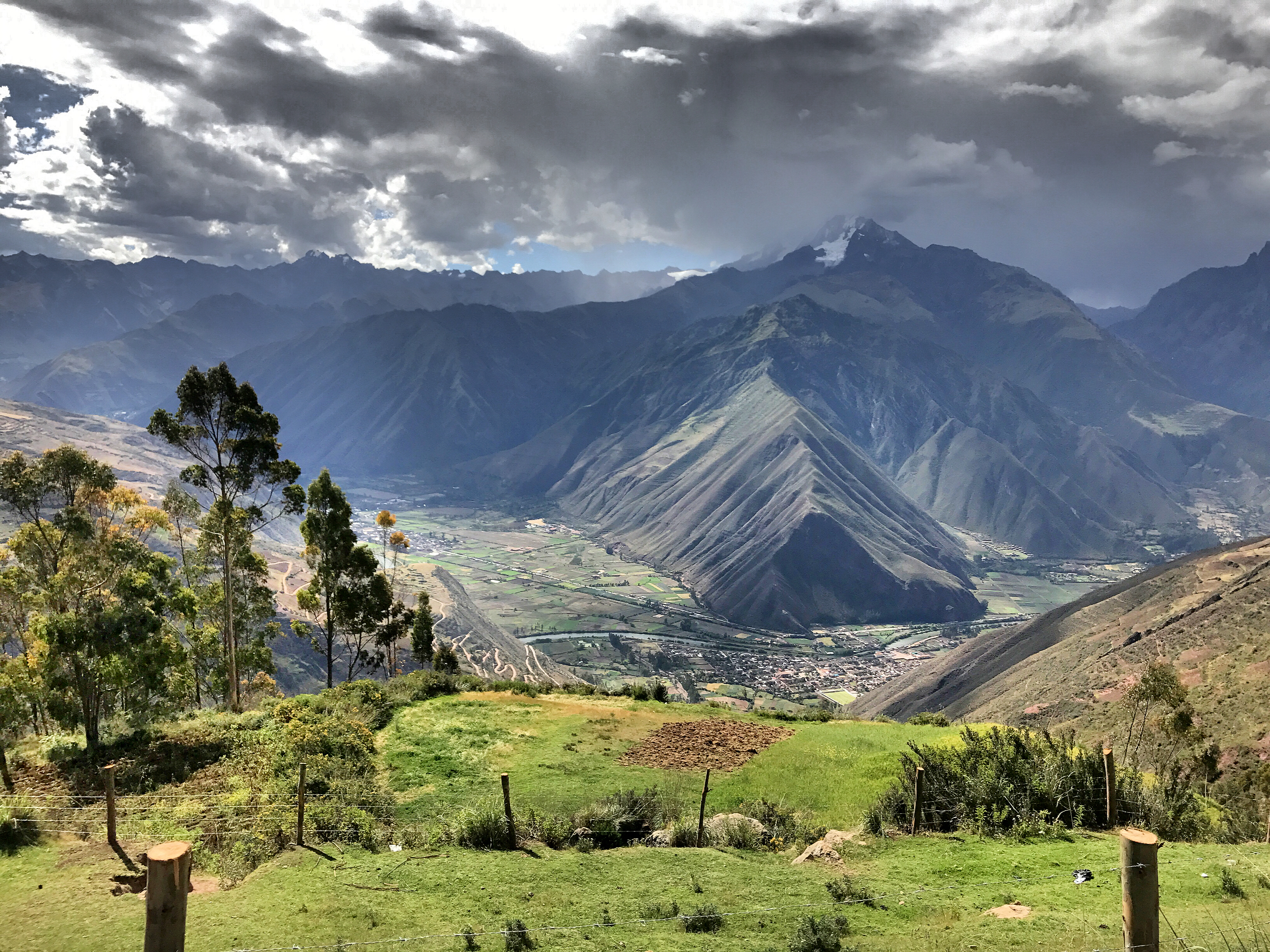 machu-picchu-sacred-valley-cusco-peru