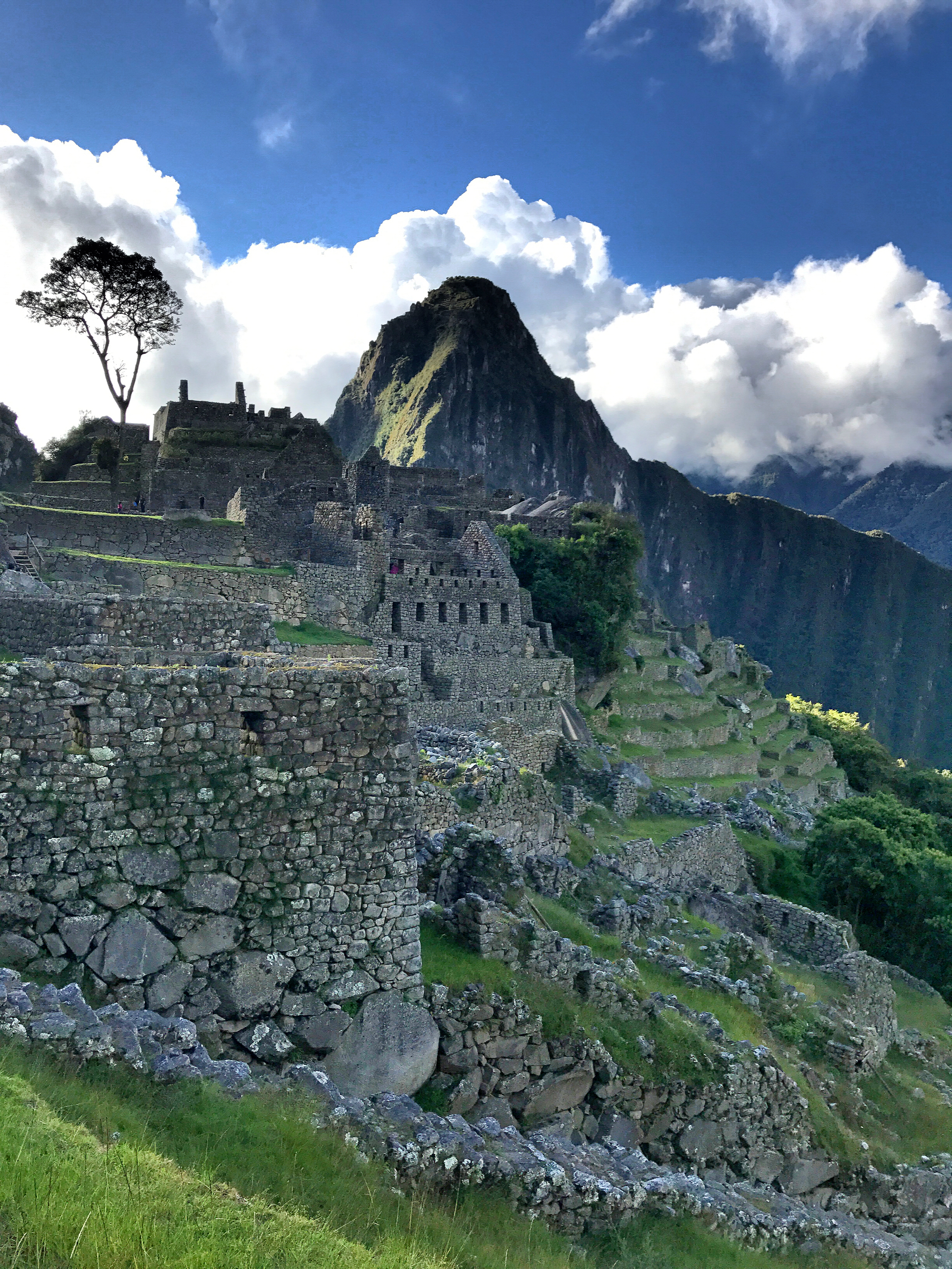 beautiful-landscape-machu-picchu