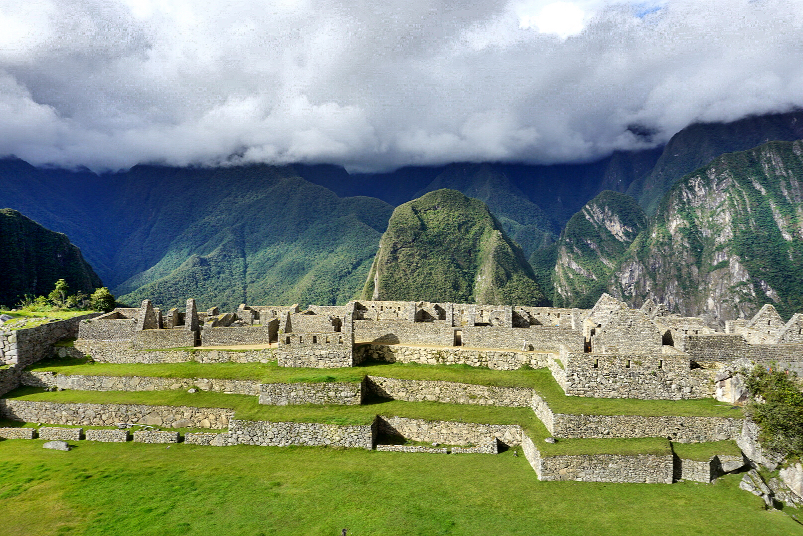 machu-picchu-the-lost-incan-city
