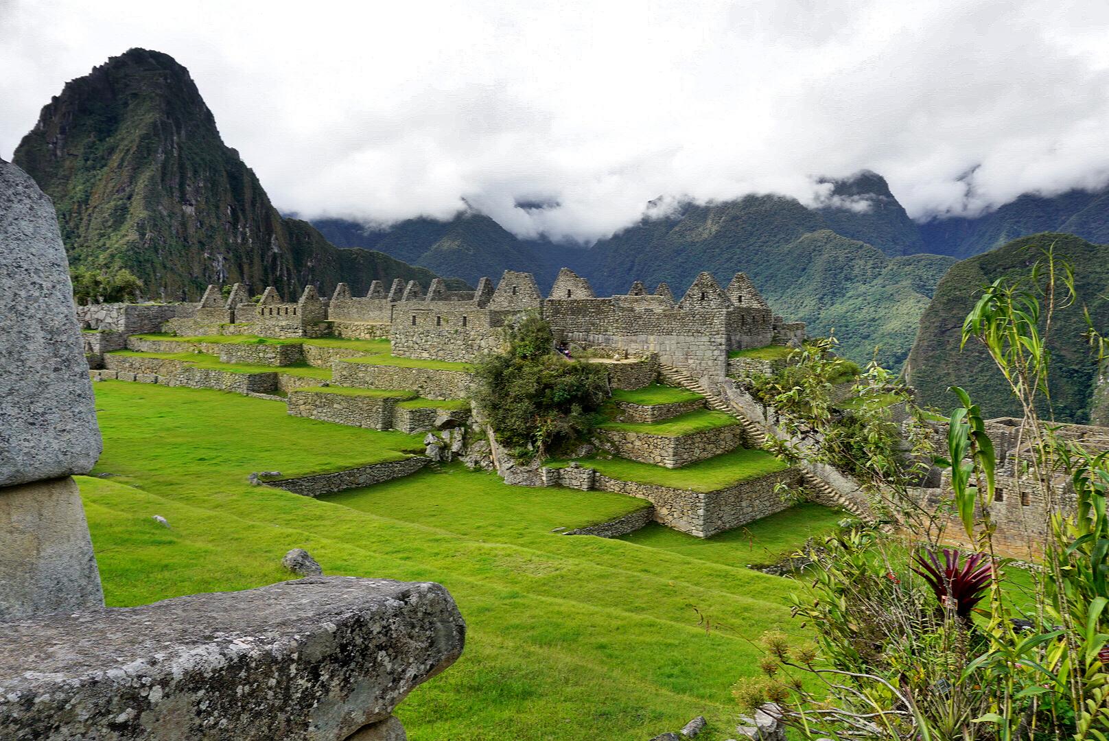 machu-picchu-incan-city-lost-world-wonder