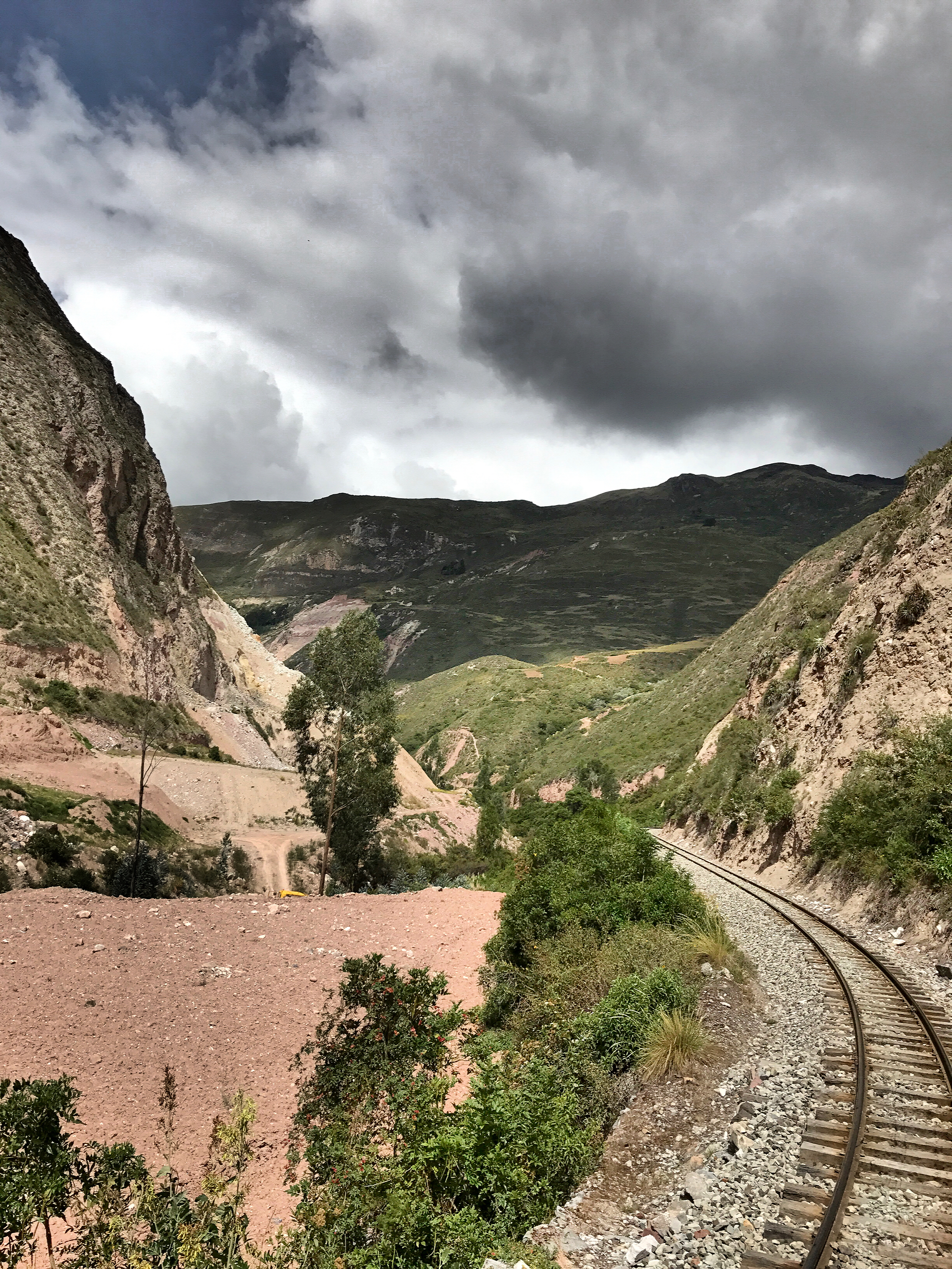 machu-picchu-peru-rail-views-off-hiram-bingham-train